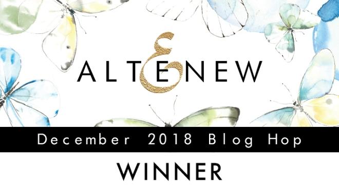 Dec2018_Blog Hop Winner