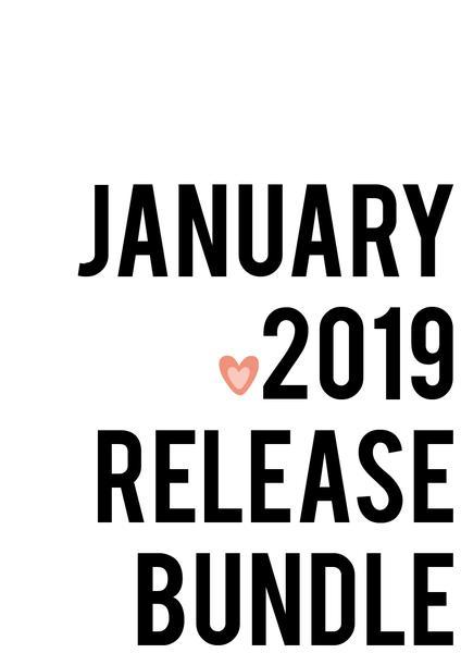 january2019bundle-01_grande