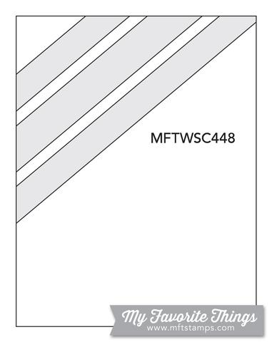 MFT_WSC_448_large
