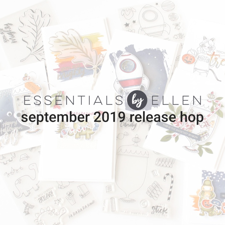 essentials-by-ellen-september-2019-release-hop-ig