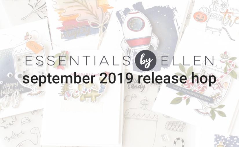 Ellen Hutson September Release BlogHop!